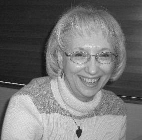 Barbara Mauser
