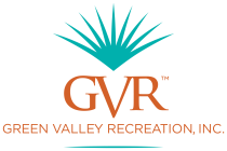 Green Valley Recreation Logo