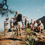 GVR-Hiking-Club