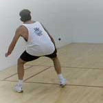 GVR-Racquetball-Club
