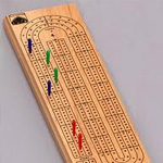 Green-Valley-Cribbage-Club