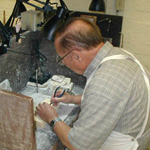 Green-Valley-Lapidary-and-Silversmith-Club