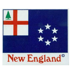 The-New-England-Club