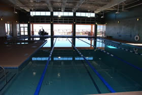 canoa-ranch-recreation-center-pool