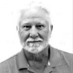 Joseph A. Gunton, Jr