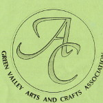 Green-Valley-Arts-and-Craft-Association