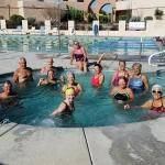 Green-Valley-Swim-Club