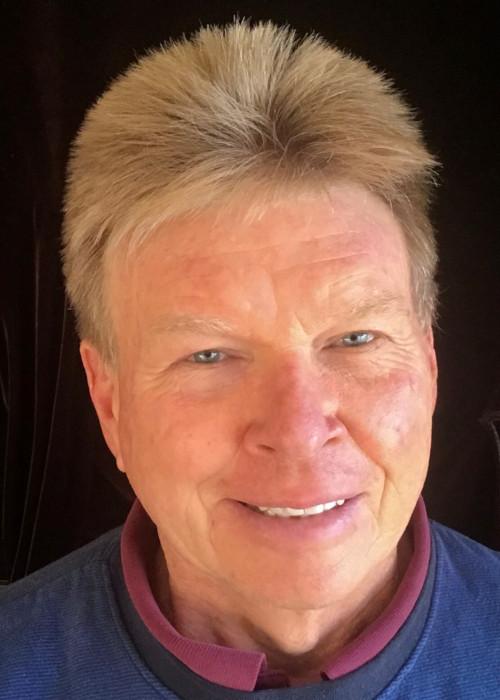 Bart Hillyer