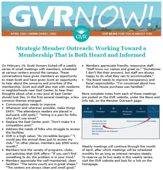 GVR Now!-April 2021