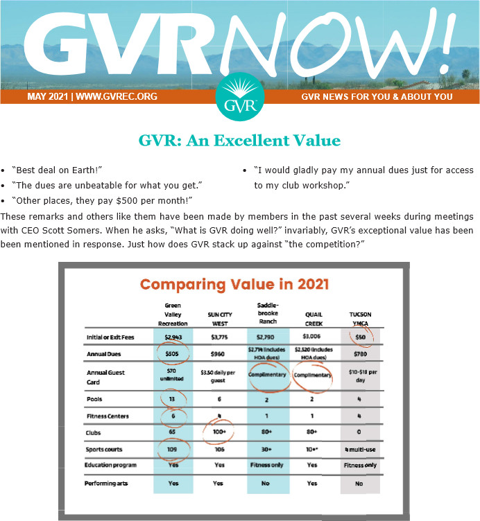 GVR Now!-May 2021