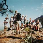 GVR-Hiking-Club