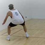 GVR-Racquetball-Club