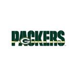 Green-Bay-Packers-Club