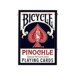 Green-Valley-Pinochle-Club