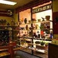 GVR-Artisans-Shop