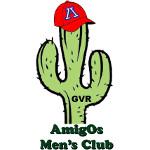 AmigOs-Logo