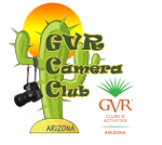 Green-Valley-Camera-Club