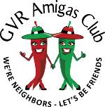 Amigas-Logo