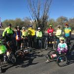 GVR-Cycling-Club